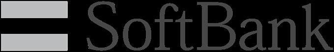 Softbanklogo