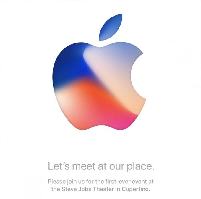 apple2017Autumn