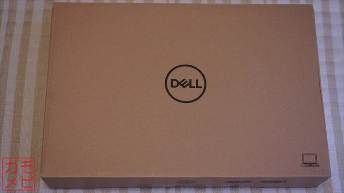 DELL_XPS13021
