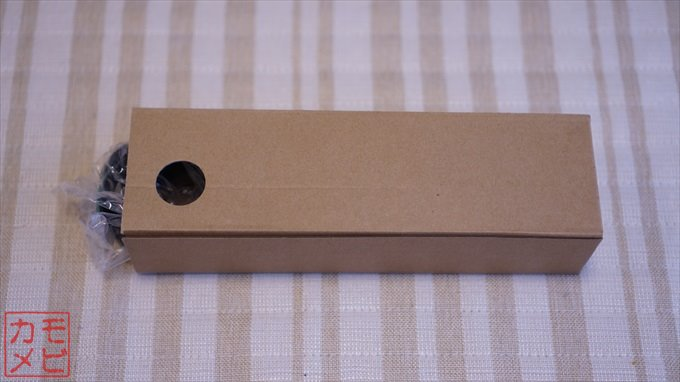 DELL_XPS13026