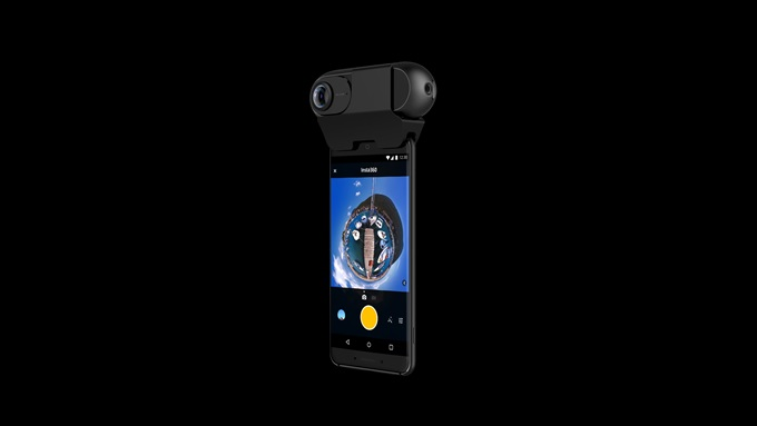 insta360one_android