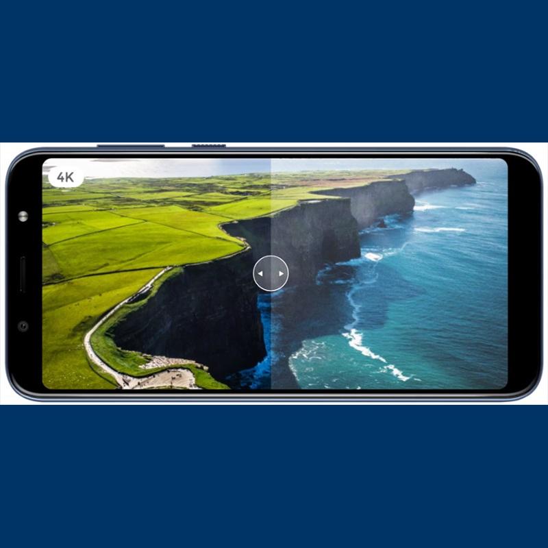 HTC U12life製品レビュー