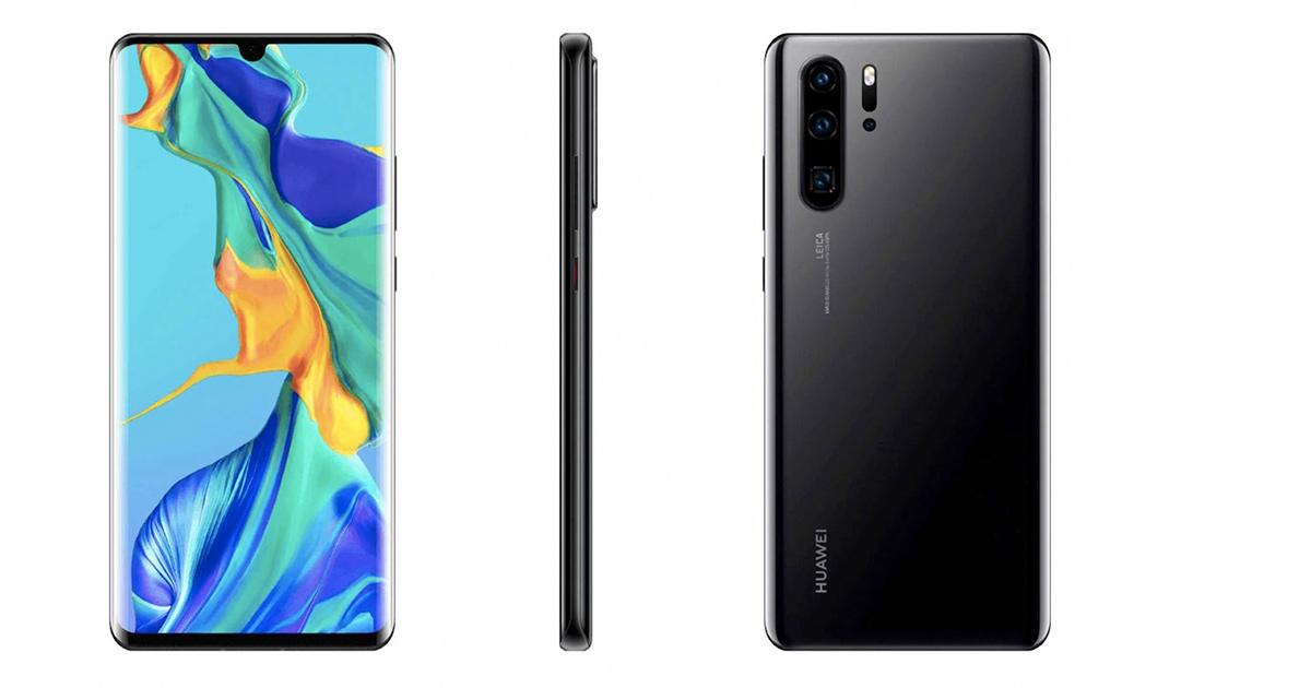 Huawei-P30Pro-BLACK20190319