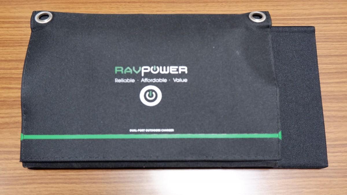 RP-PC008とRP-PC118を比較:サイズ比較