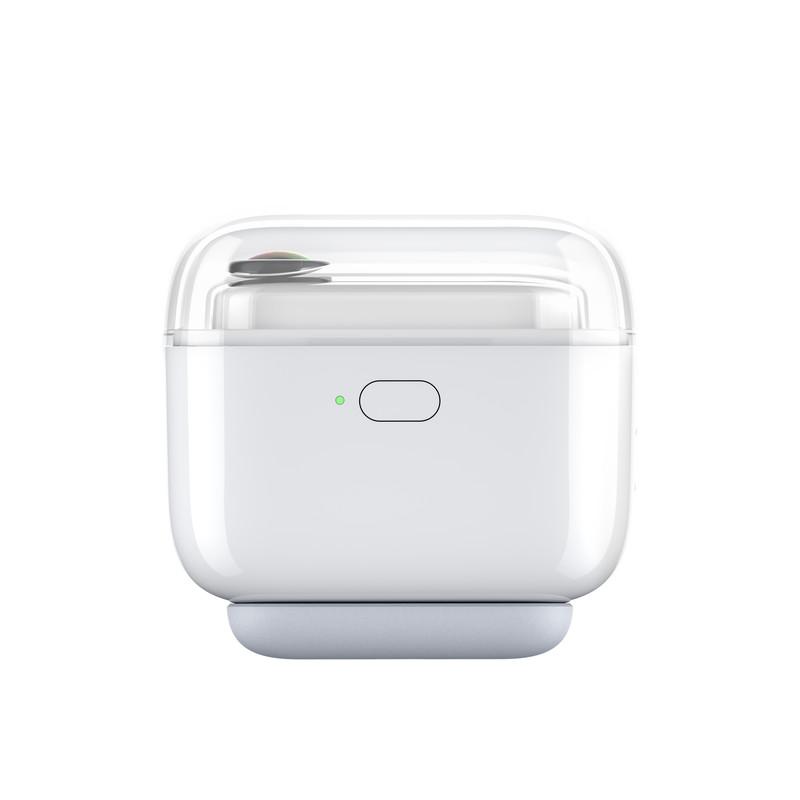 Insta360 GOの充電ケース